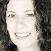 Denise Petti: President