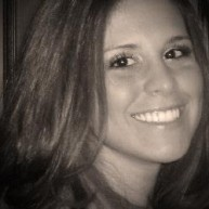 Stephanie Mozzillo: Social Media