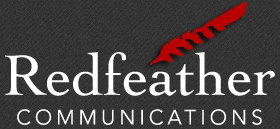 Redfeather Communications