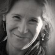 Kim Nagy, Content Strategist