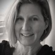 Laura Pedrick, Photographer